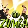 Zumba Dance (Febri Hands Remix).mp3