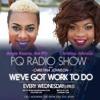 PQ RADIO SHOW 9 - 21 - 16 mp3