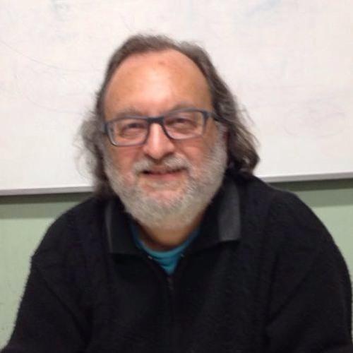 Podcast Marcio Stanziani (AAO)