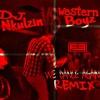 Black Coffee - We Dance Again (DJ Nkulzin Remix)