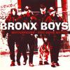 Bronx Boxs Go