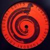 Hotmood - DARARAW(Hotmood Vol 1 on Tugboat Edits 12