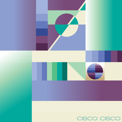 PREMIERE : Cisco Cisco - Jazzy Days (Ron Basejam Remix) [Apersonal Music]