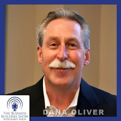 Dana A. Oliver Helps Us Discover the Secrets for Profitable and Lasting Innovation