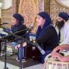 48 - Day 3 - Kirtan - Bibi Ekminderjet Kaur Ji - SKSDDT Barsi 2016