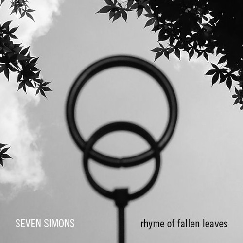 Rhyme Of Fallen Leaves