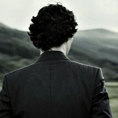 Sherlock_ The Woman _ Great Sad Violin _ Awesome Music