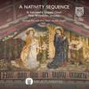 18 - Coventry Carol - 16th-century English carol arranged by Martin Shaw