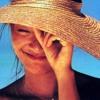 Download Anri - Windy Summer Mp3
