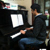 Kuch Is Tarah (Atif Aslam) On Keyboard By Sunny Sachdeva