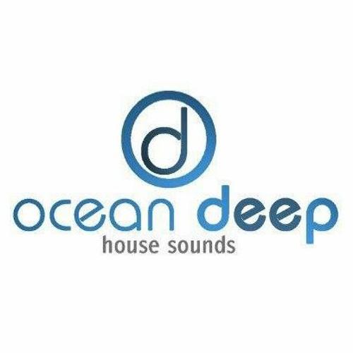 Ocean Deep - Mend My Heart (Instrumental Piano Mix) (Feat