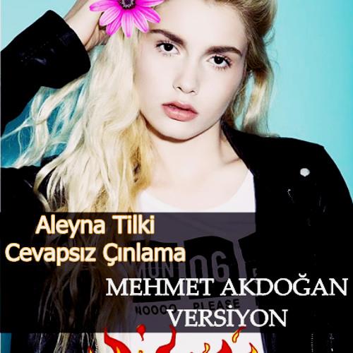 Aleyna Tilki Cevapsiz Cinlama Mehmet Akdogan Remix Indirme Linki Yorumdadir 110bpm By Mehmet Akdogan