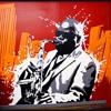 "New Orleans Style ""Smooth O.G."" Jazz Instrumental - 115 BPM"