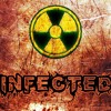 Infected Jump Style