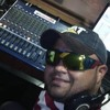 SILVESTRE DANGON MIX - DJ AQ Portada del disco