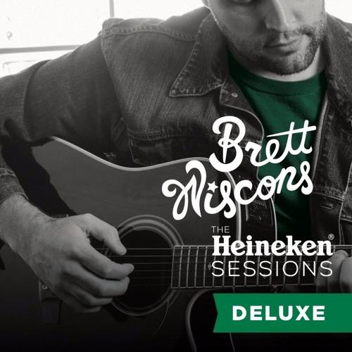 The Heineken Sessions (Deluxe)
