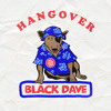 Black Dave - Own Drank (Prod. Nick Catchdubs)