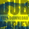 FREE DL! Forever Loving Jah (6blocc Future Jungle Remix)