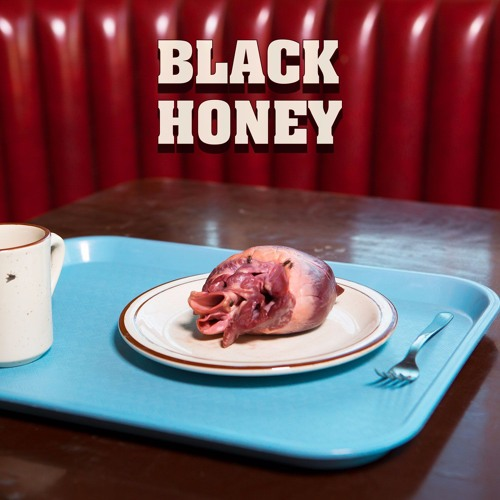 Black Honey - Hello Today