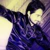 - Yasser D, Sukriti K - Amjad Nadeem (1) Mp4 Output 10