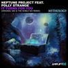 Neptune Project Feat. Polly Strange - It Turns For You (Amplifyd Exclusive)