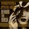 Behind The Mask (YMO)- Extended Version w/ Guitar Impros - Aerogene070 & Øystein Hagen