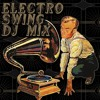 Electroswing on Twitch: Live! 9/20/16