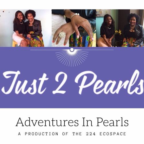 Meet the Pearls