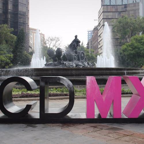 Los méritos y los límites del proyecto de Constitución de la Ciudad de México