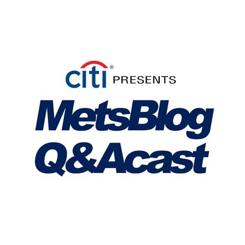 MetsBlog Q&Acast: Cerrone & Baron on Collins' decisions