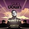 LIVE   from Sundown Music Festival [Huntington Beach, CA]