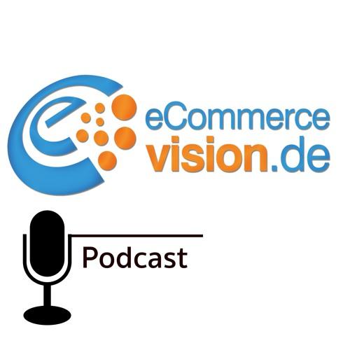 Versandservice - im Gespräch mit Anton Eder von Parcellab #043