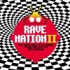 SVEN @ Rave Nation 2016