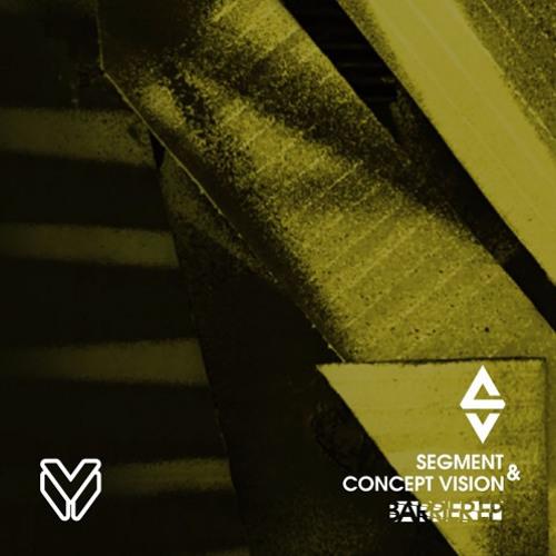 Segment & Concept Vision - Deadfall