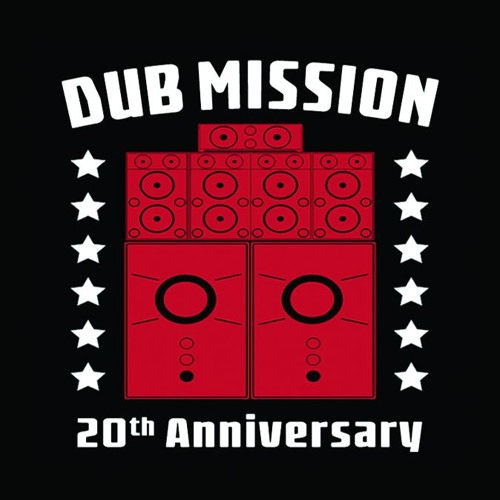 LIVE at Dub Mission [Free Download]
