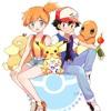 Pokémon- Johto Journeys - Acoustic Guitar Cover