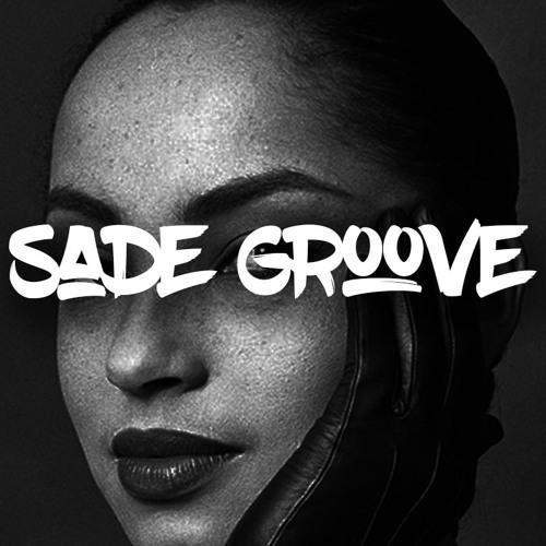 Ria Boss - Sadé Groove