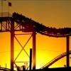 Roller Coaster (Luke Bryan Cover)