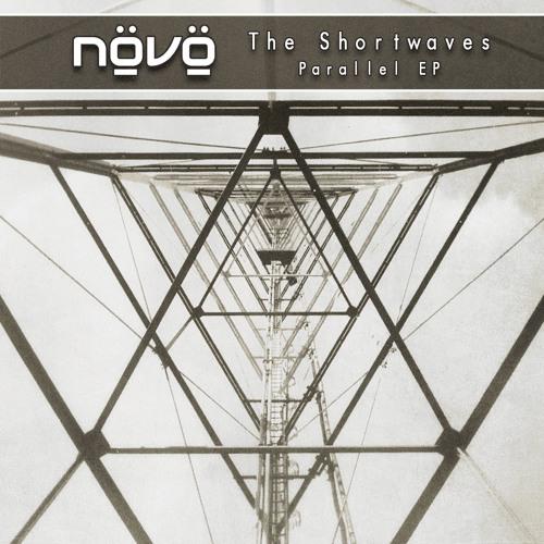 (Snippet) NÖVÖ The Shortwaves (Commuter Remix)