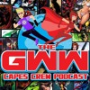 GWW Capes Crew Podcast #152: Anticipating the Return of Comic Book TV