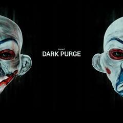 Dark Purge