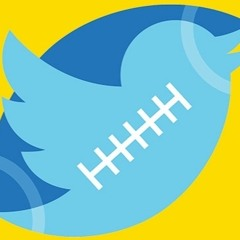 NFL and Twitter Live Stream Experiment