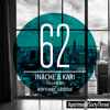 Inache & Kari - Follow Me (Original Mix) [ApartmentSixtyThree] **Free Download**