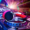 DJ J BE@T MIX ACERCATE QUE PERDEMOS LOS MODALES - RETURN