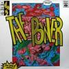 Snap! - I've Got The Power (Lee Storey Remix)