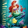 Part of this world little mermaid song by Elizabeth