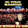 Me Muero de Amor Remix - DJ Zeli - Los Marquez