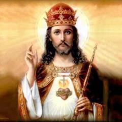 الثالوث - هل المسيح الله؟ .. الجزء الثالث