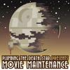 Movie Maintenance - Home. Alone.