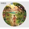 Kase.O - Basureta (Tiempos raros) - El Círculo